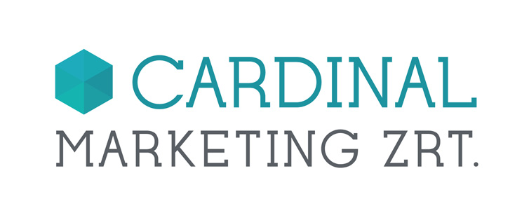 Cardinal Marketing