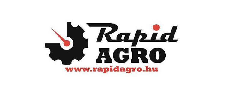 Rapid Agro