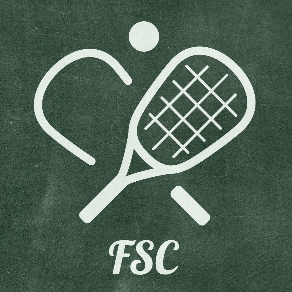 FSC_profile_1