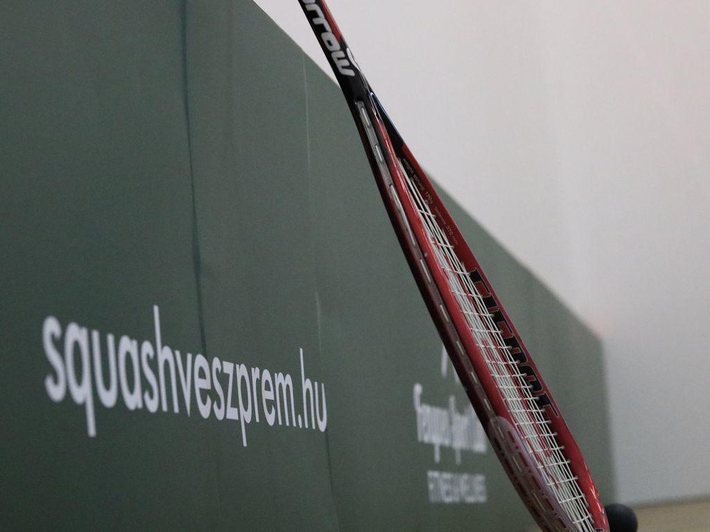 squash-veszprem-fenyves-sport-club02