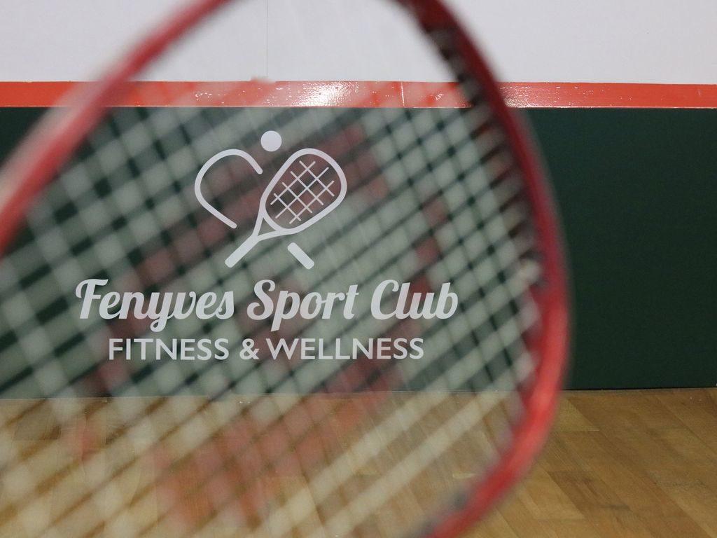 squash-veszprem-fenyves-sport-club03