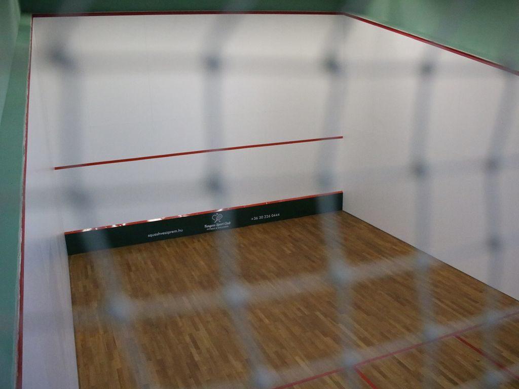 squash-veszprem-fenyves-sport-club04
