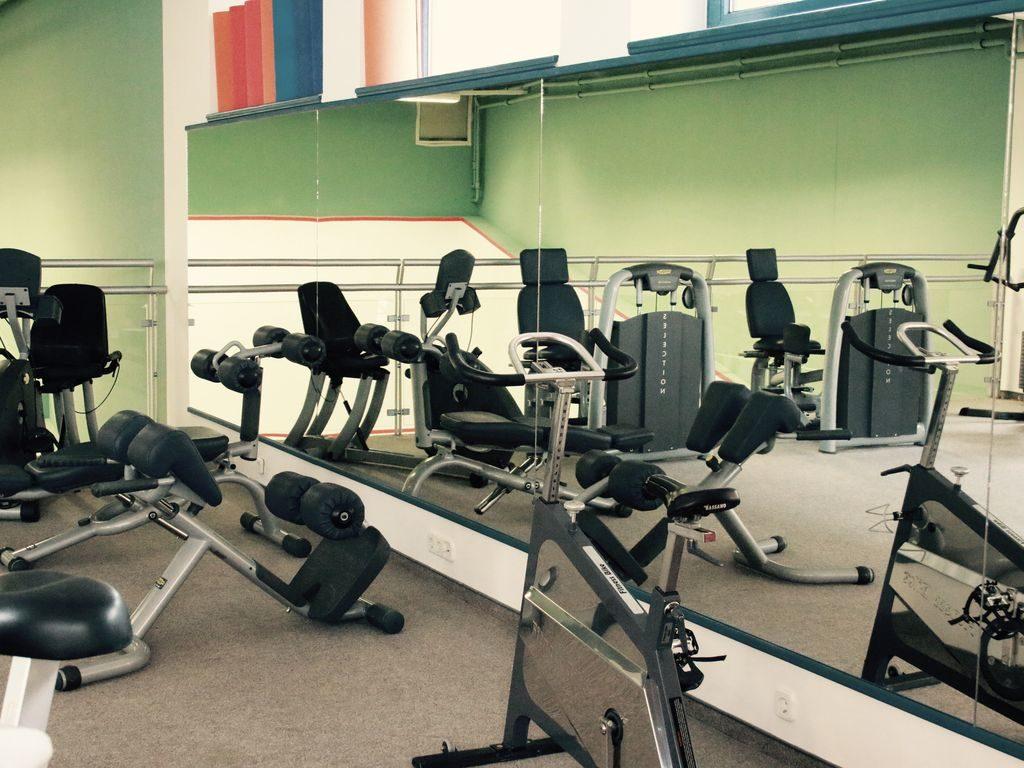 squash-veszprem-fenyves-sport-club08