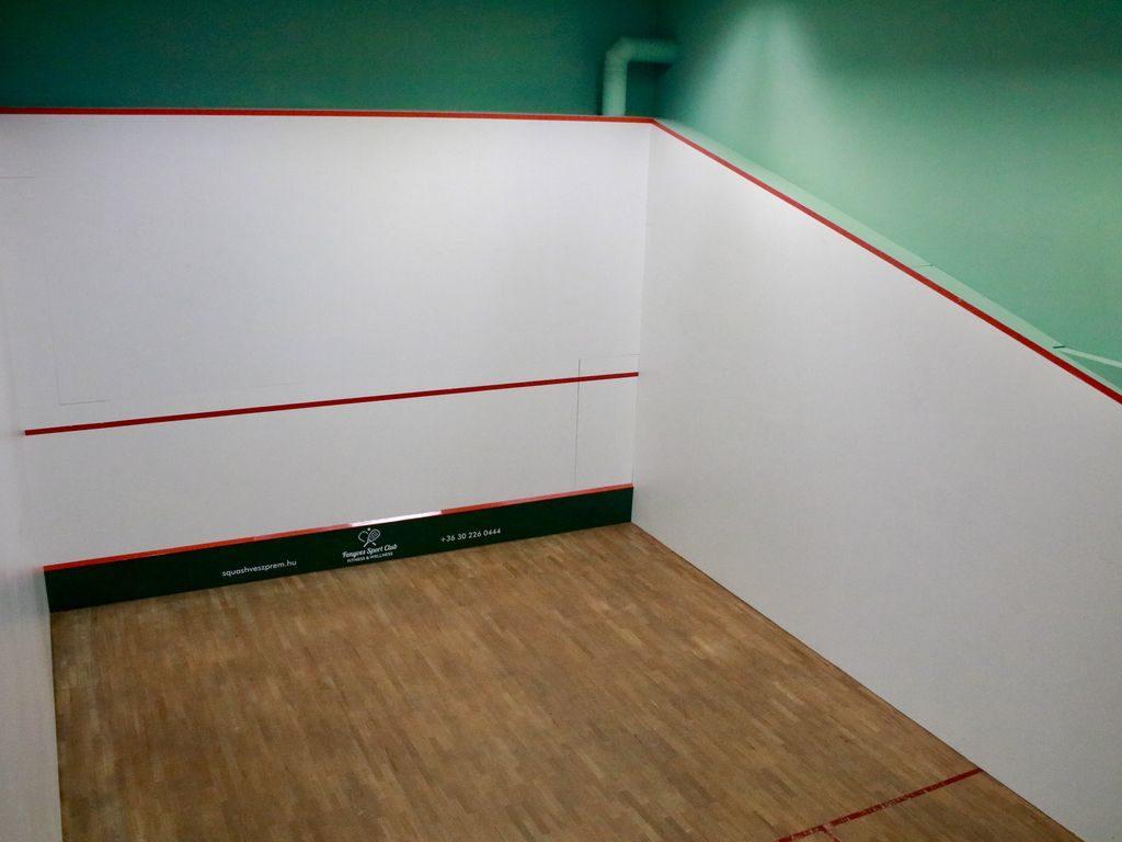 squash-veszprem-fenyves-sport-club09