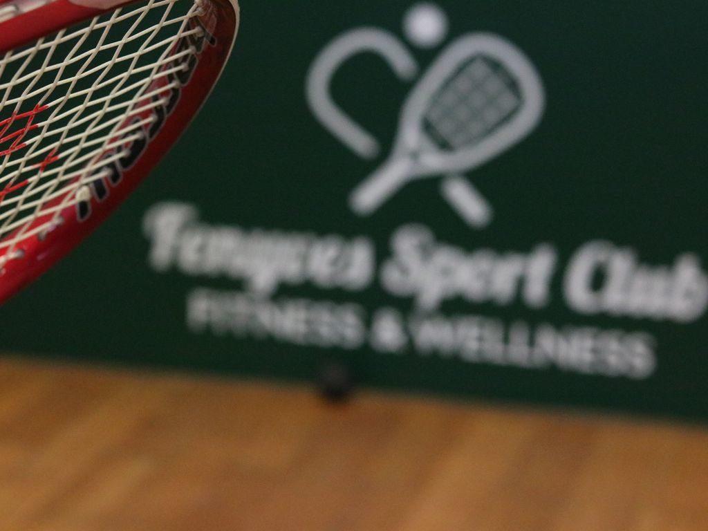 squash-veszprem-fenyves-sport-club12