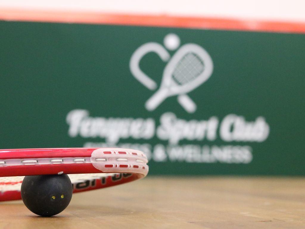 squash-veszprem-fenyves-sport-club16
