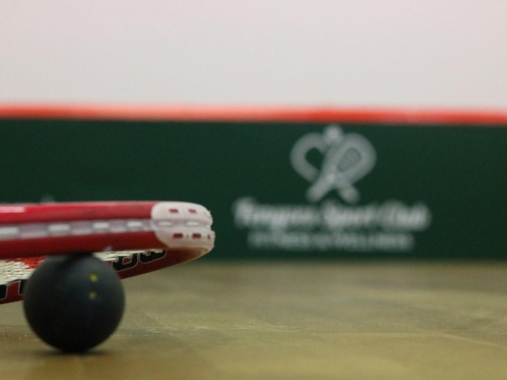 squash-veszprem-fenyves-sport-club17